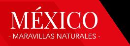 México Viajes Fama S.A de C.V. Operadora Mayorista